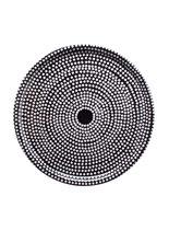 Marimekko Fokus Tablett