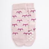 Bulussocks Fox Pink gr.19-22