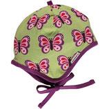 Maxomorra Hat helmet butterfly