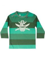 Danefae Mariposa Pirate Langarmshirt