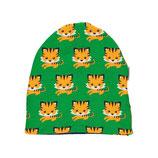 Maxomorra Hat Regular Tiger