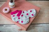 Blade&Rose Socken Maus Gr. 2-4 Jahre