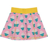 Maxomorra Skirt Vipp Icecream gr.92