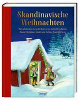 Buch: Skandinavische Weihnachten