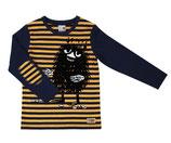 Martinex Stinky Stripe Shirt Gr. 116