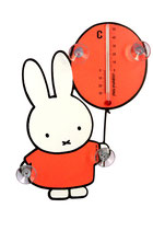Pluto: Thermometer Miffy