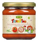 Tomatensauce TomaTina 375g