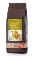biofarm - Weizenkörner 1 kg (keimfähig)