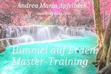 Master Training Online Kurs