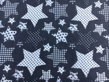 """""""Dotted Stars"""""""