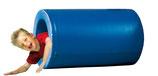Spielröhre mit Innenzylinder (2-teilig)