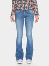"ATO Berlin Jeans ""Karlie"""