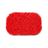 Soaplift - Red