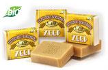 Borssenburg Honing Zeep - 1 stuk