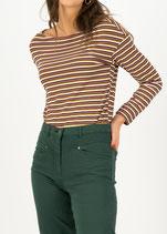Blutsgeschwister Sweet Sailorette All colour stripes