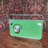 Soundmaster draagbare radio