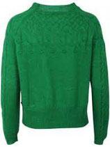 """Danefae sweater """"Aarluk"""""""
