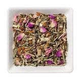 Lola - mixed TEA - NIEUW