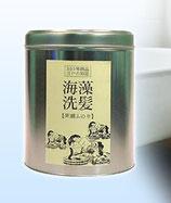ふのりシャンプー缶入(60袋入)