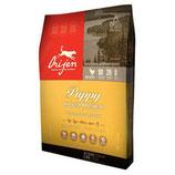 Orijen Puppy сухой корм для щенков всех пород 0,34 кг