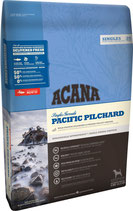 ACANA Pacific Pilchard 6кг СКИДКА 20%!!!