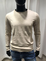 Selected Homme Pulli Pima Cotton