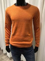 Jack&Jones Linen Pullover