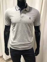 Selected Homme Poloshirt