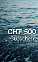 Gutschein CHF 500