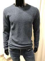 Selected Homme Rocky  Pullover