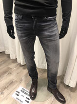 Jack&Jones Tim Black Wash