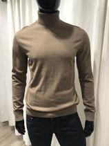 Selected Rollkragen Pullover