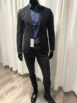 Selected Blazer Slim