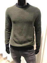 Selected Haiden Pullover