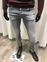 Jack&Jones Glenn Grey Denim