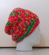 Hatnut Mütze