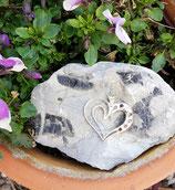 Chakra-Anhänger Herz