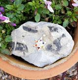 Chakra-Anhänger Lotus