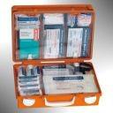 Erste-Hilfe-Koffer SAN (leer)