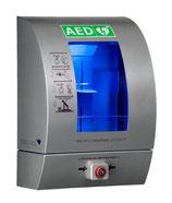 AED-Outdoor-Wandkasten