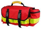Notfalltasche T 300