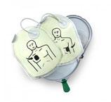 Elektroden-Batteriekassette Erwachsene