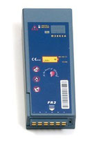 Heartstart FR2 Ersatzbatterie