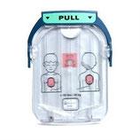 Elektrodenkassette HS1 für Kinder
