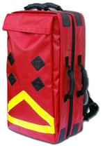 Notfallrucksack R 4000 T (abwaschbar)