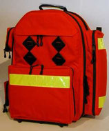 Notfallrucksack R 2000