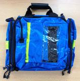 Erste-Hilfe-Tasche T 600