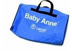 Tragetasche Baby Anne