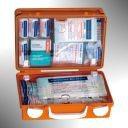 Erste-Hilfe-Koffer QUICK (leer)
