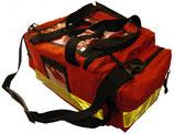 Erste-Hilfe-Tasche T 500